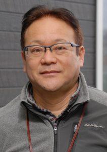 (株)HATAKEカンパニー 代表取締役社長 木村誠 氏