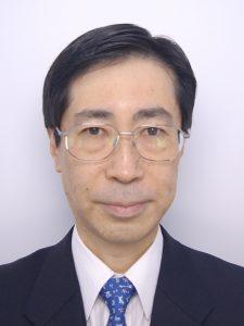 奥原前農林水産事務次官が日本農業法人協会顧問