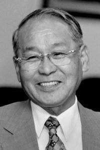 伊藤則行全国野菜園芸技術研究会名誉会長