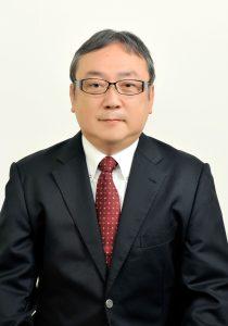 農林漁業団体職員共済組合(農林年金)理事長に樋口直樹氏