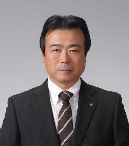ヤンマーアグリ㈱の代表取締役社長に増田長盛氏