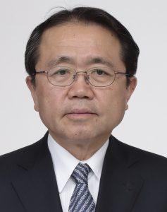 片倉コープアグリ㈱は取締役社長に小林武雄氏を充てる人事を決議した。