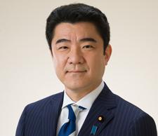 菅内閣の新農林水産大臣に野上浩太郎氏