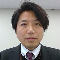 JA山口県総合企画部情報システム課担当課長 藤田竜也氏