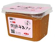 発酵そみファ=全農ビジネスサポート