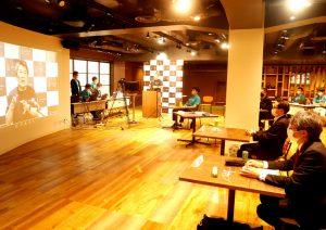 AgVenture Labが「JAアクセラレーター第3期」ビジネスプランコンテスト