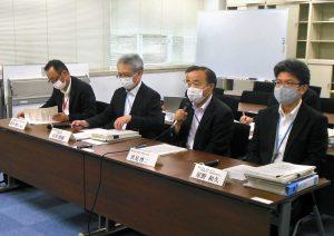 家きん疾病小委で家伝法施行規則等の改正を議論