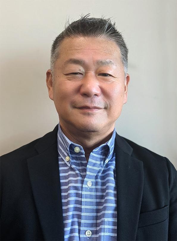 日本農業法人協会香山勇一会長